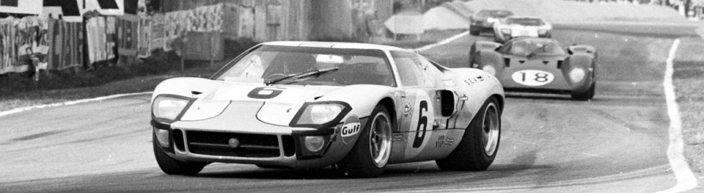 1995-ford-gt40