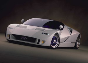 1995-ford-gt90-concept-01