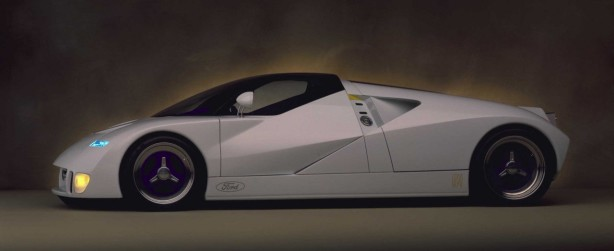 1995-ford-gt90-concept-02