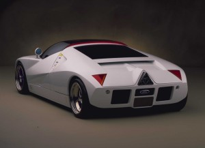 1995-ford-gt90-concept-03