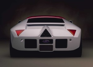 1995-ford-gt90-concept-05