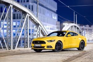 2017-ford-mustang-gt-test-1