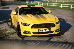 2017-ford-mustang-gt-test-16