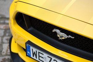 2017-ford-mustang-gt-test-19