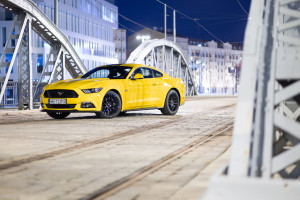 2017-ford-mustang-gt-test-5