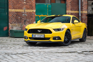 2017-ford-mustang-gt-test-9