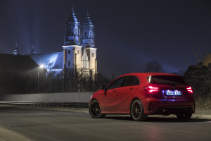 2017-mercedes-a220-4matic-test-16
