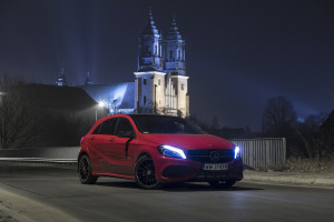 2017-mercedes-a220-4matic-test-17