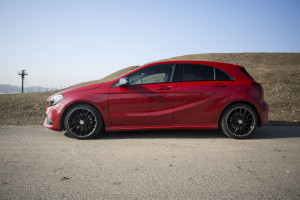 2017-mercedes-a220-4matic-test-20