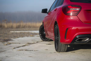 2017-mercedes-a220-4matic-test-25