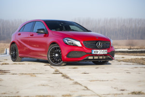 2017-mercedes-a220-4matic-test-26