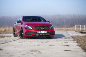 2017-mercedes-a220-4matic-test-27
