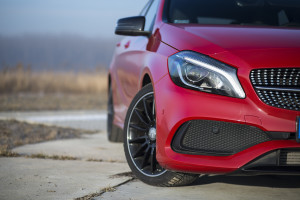 2017-mercedes-a220-4matic-test-28