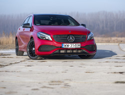 2017-mercedes-a220-4matic-test-wyroz