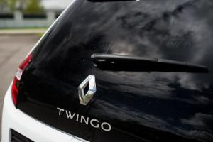 2017-renault-twingo-test-11
