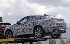 2018-BMW-X4-Spy-12