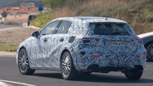 2019-mercedes-amg-a40-spy-photo (2)
