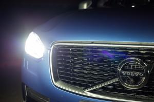 Volvo-XC90-D5-R-Design-09