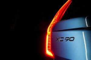 Volvo-XC90-D5-R-Design-10