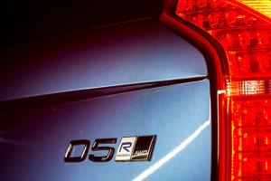 Volvo-XC90-D5-R-Design-11