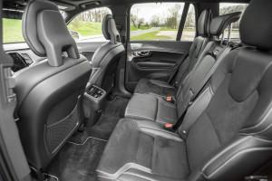 Volvo-XC90-D5-R-Design-13
