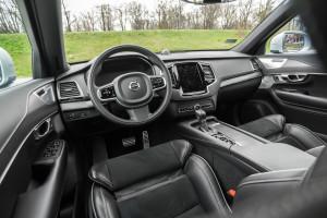 Volvo-XC90-D5-R-Design-17