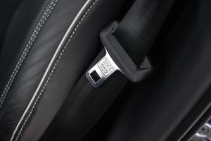 Volvo-XC90-D5-R-Design-21