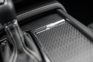 Volvo-XC90-D5-R-Design-24