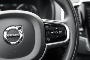 Volvo-XC90-D5-R-Design-31
