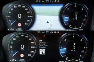 Volvo-XC90-D5-R-Design-32