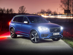 Volvo-XC90-D5-R-Design-wyroz2