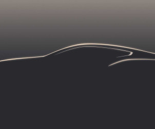 bmw-8-series-teaser