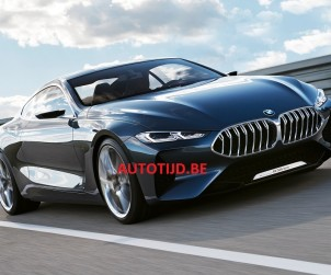 bmw-8series-concept-more-leaks-1