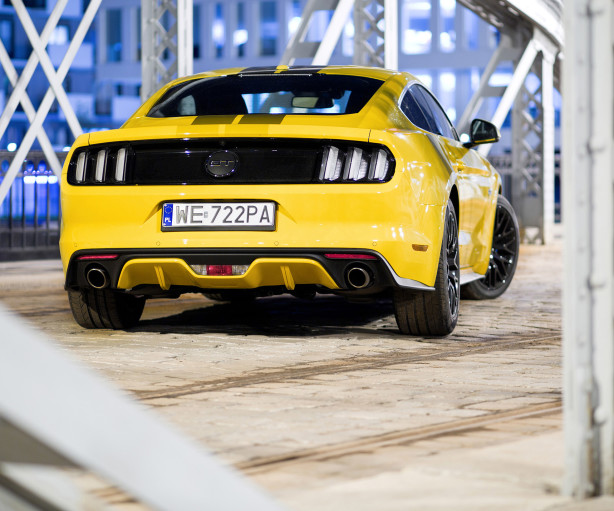 2017-ford-mustang-gt-test-wyroz2