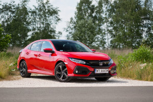 2017-honda-civic-1-0-test-1