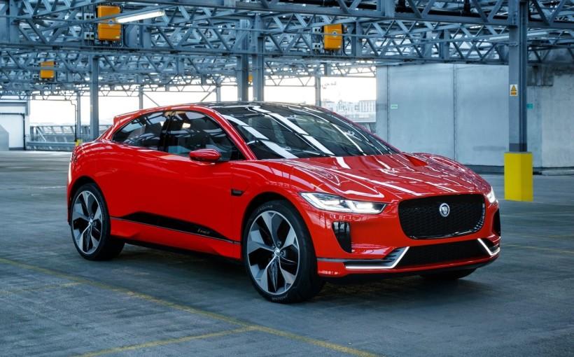 2018-jaguar-i-pace-concept.01