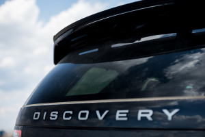 autotest2017-nikon-discovery-10