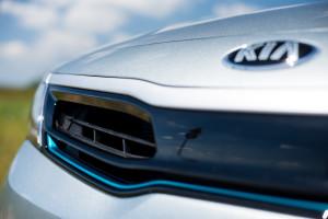 autotest2017-nikon-optima-22