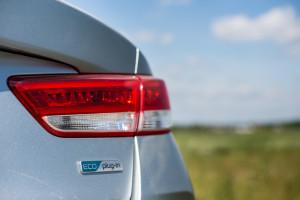 autotest2017-nikon-optima-30