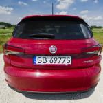 fiat-tipo-hatchback-02
