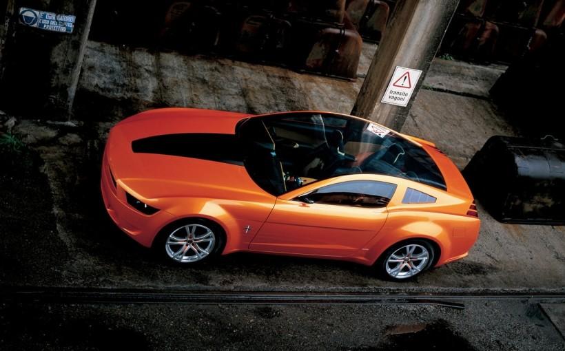 ford-mustang-giugiaro-0XX
