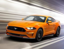 ford-mustang-line-lock-2