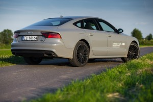 2017-audi-a7-competition-3-0-tdi-nardo-grey-17