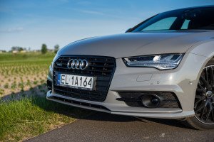 2017-audi-a7-competition-3-0-tdi-nardo-grey-3
