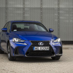 2017-lexus-is300h-f-sport-test-wyroz