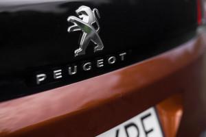 2017-peugeot-3008-1-6-hdi-19