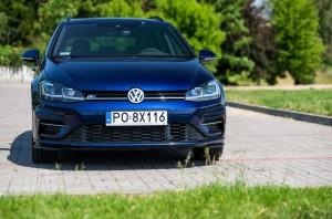 2017-volkswagen-golf-variant-rline-2-0-tdi-1