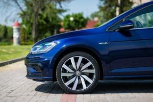 2017-volkswagen-golf-variant-rline-2-0-tdi-3