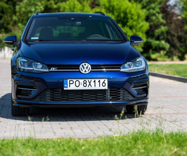 2017-volkswagen-golf-variant-rline-2-0-tdi-wyroz