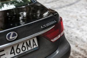 lexus-ls600hl-maciek-20